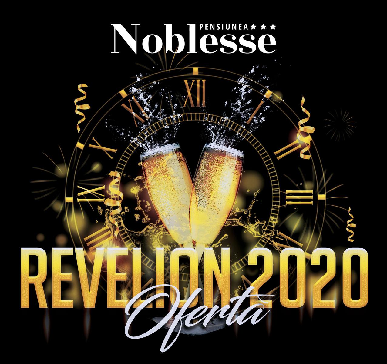revelion-site-2020